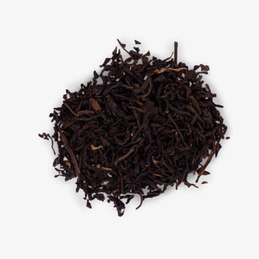 Ahmad Art of Tea Assam 100g herbata sypana