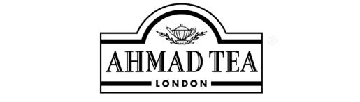 Ahmad Kalami Assam 454g herbata sypana