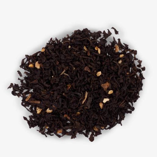 Ahmad Lemon Tea 100g herbata liściasta