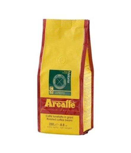 Arcaffe Meloria 250 g kawa ziarnista