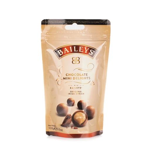 Baileys Original Irish Cream - czekoladki z nadzieniem 102 g