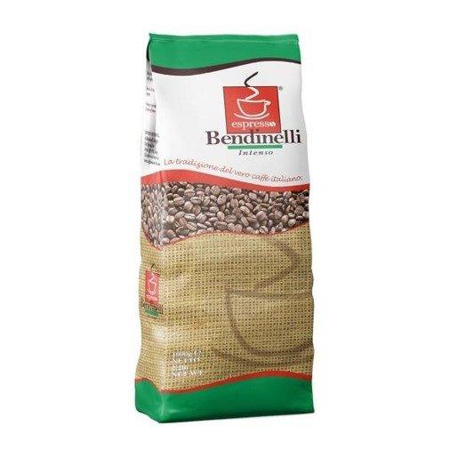Bendinelli - Intenso kawa ziarnista 1kg