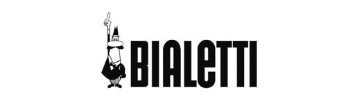 Bialetti Mini Express 1TZ kawiarka