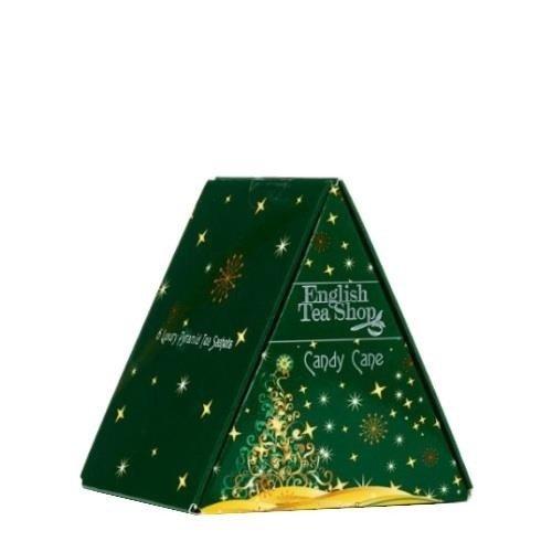 Candy Cane - 6 piramidek 12g