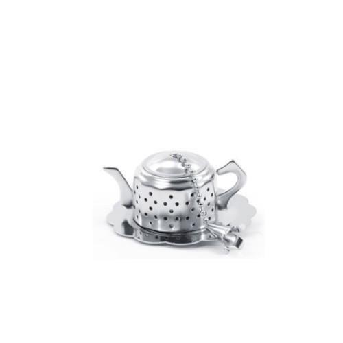 Cha Cult - zaparzacz do herbaty Czajniczek