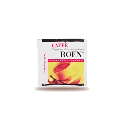 ESE Caffe Roen - 10 saszetek