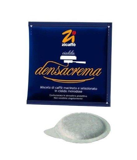ESE Zicaffe Densacrema Export 10 saszetek
