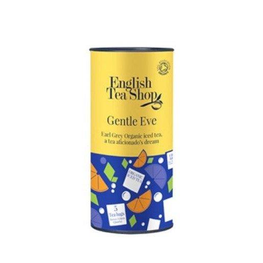 Gentle Eve - 5 saszetek do herbaty mrożonej