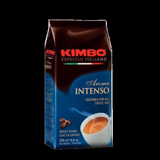 Kimbo Aroma Intenso 250g - kawa ziarnista