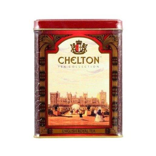 Królewska English Royal 300g herbata sypana