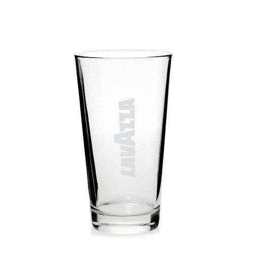 Lavazza szklanka do latte
