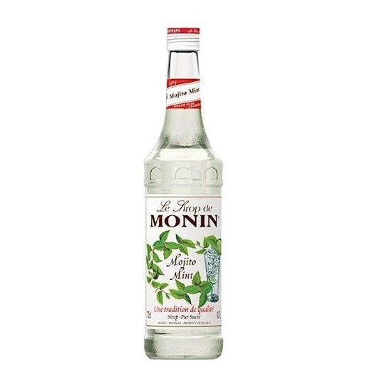 Monin Mojito Mint syrop 700ml