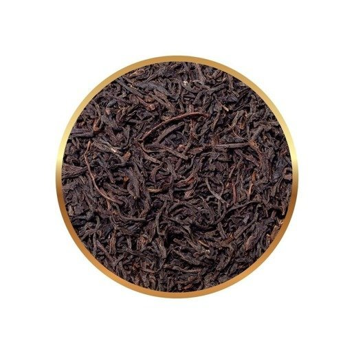 Richmont Ceylon Gold 1 saszetka herbaty