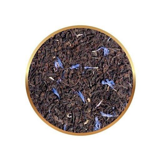 Richmont Earl Grey Blue 50x4g herbata w saszetkach