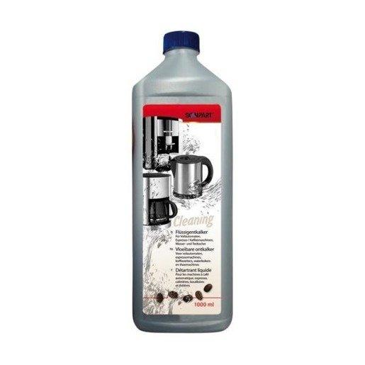 Scanpart Cleaning 1000 ml odkamieniacz w płynie