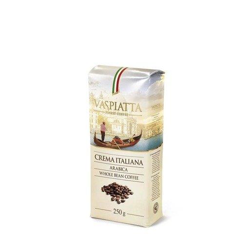 Vaspiatta Crema Italiana 250g ziarnista
