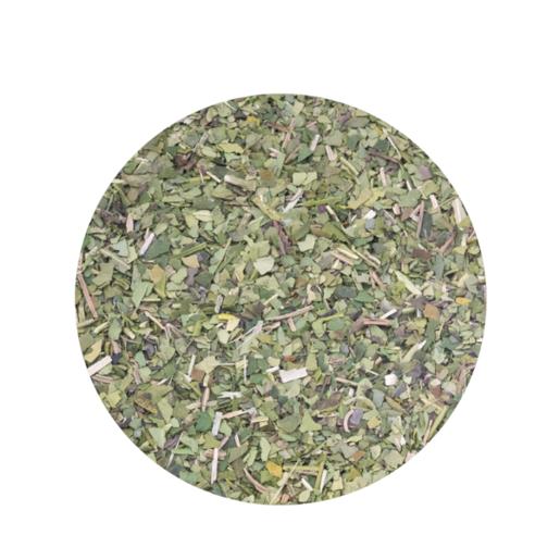Yerba Mate Green Verde Mate Organica 500g